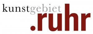 KGR_LOGO_bunt_RGB